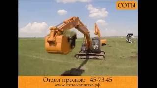 Мы переворачиваем представление о коттеджных поселках Магнитогорска