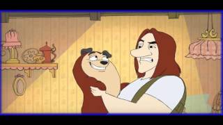 Pig Me - Cartoon movie - Animated movie