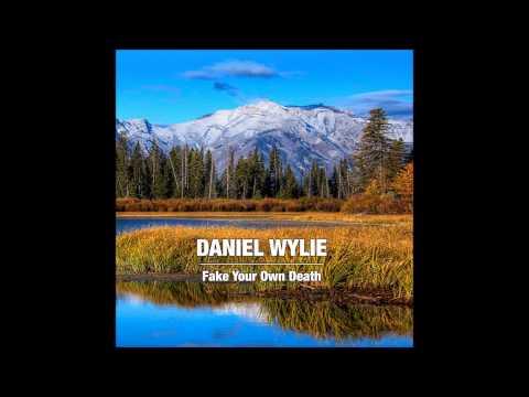 DANIEL WYLIE bombers and butterflies