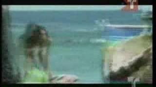 Arcangel Ft Tito El Bambino & Jadiel. Sol, Playa y Arena Rx