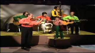Schnuckenack Reinhardt Quintett - Fuli Tschai 1975