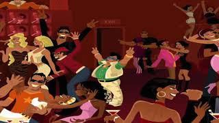 Old School R&B Club Jams - Stafaband