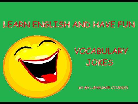 ENGLISH JOKES PDF DOWNLOAD