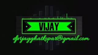 Turu Turu Dj Vijay Mix