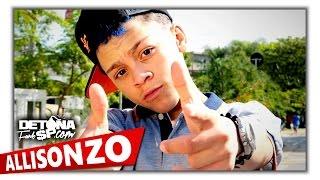 MC Novin part. MC Tarapi - Vou te Levar pro Beco (DJBielBolado e DJCaaioDoog)