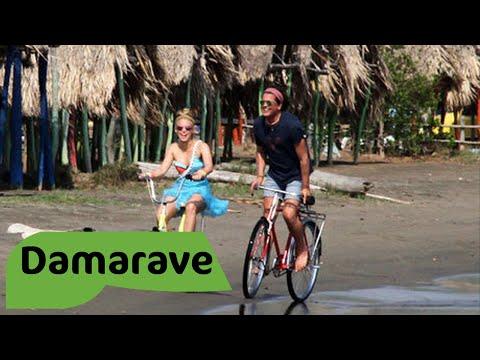 La Bicicleta Shakira y Carlos Vives + Enlace de descarga