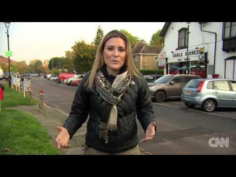 27463 gemeinde paro CNN Locals oppose new runway at Heathrow Airport