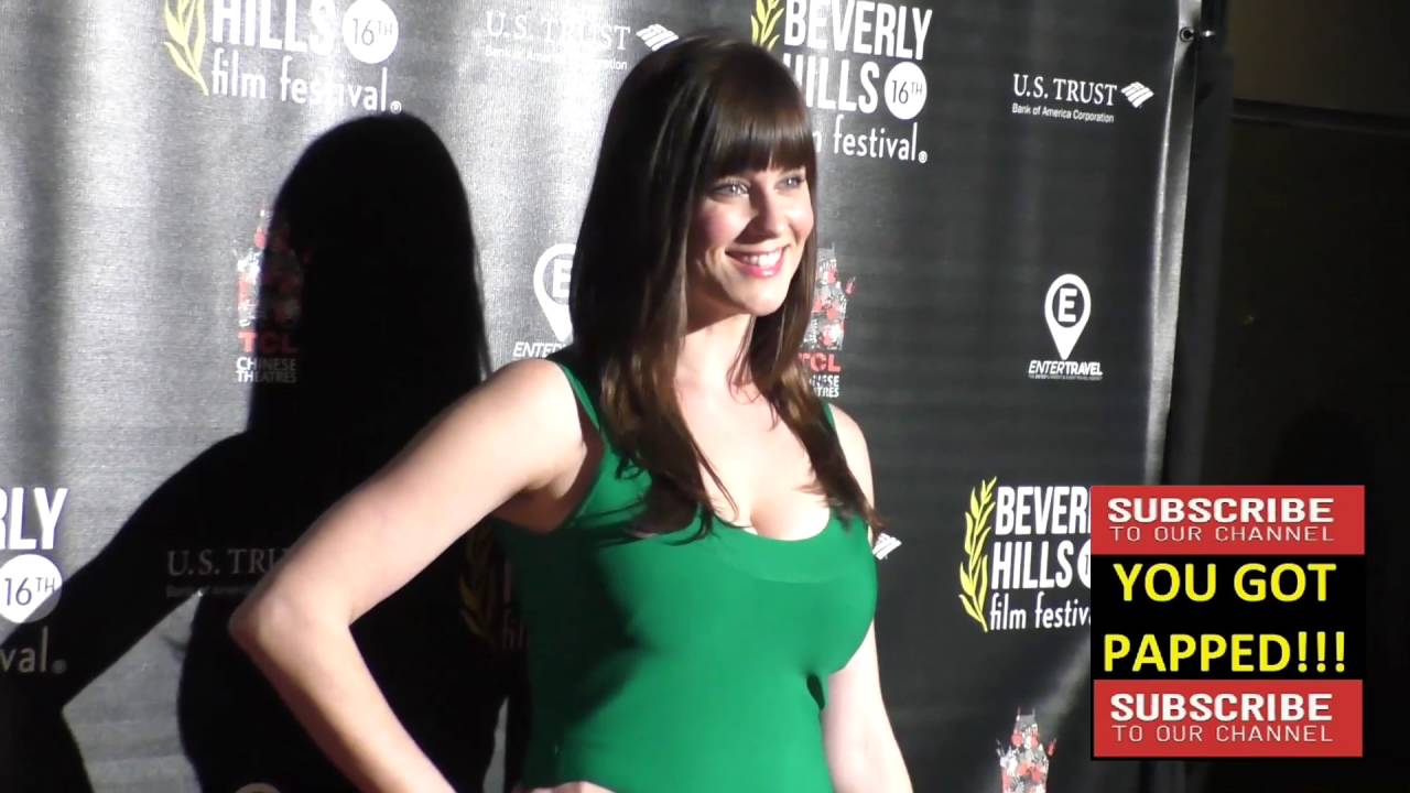 Katie Featherston nude (62 foto and video), Sexy, Leaked, Feet, cleavage 2018