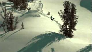 torstein horgmo s part from standard films the storming triple corked tightened up and re edited