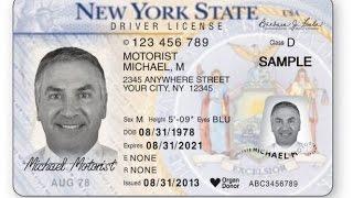 Америка #64. Как получить водительские права в США. Driver license in USA(Подписывайтесь на канал!!! моя почта: mneniefromusa@gmail.com группа в контакте:http://vk.com/club71663211., 2015-05-12T01:08:42.000Z)