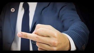 видео Оценка жилья