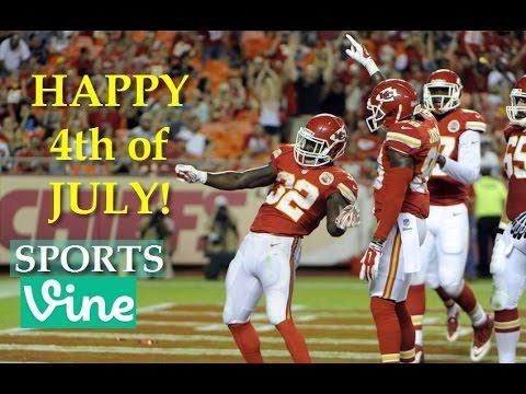 Best Sports Vines 2015 - JUNE Week 4 | Best Sports Moments Compilation 2015