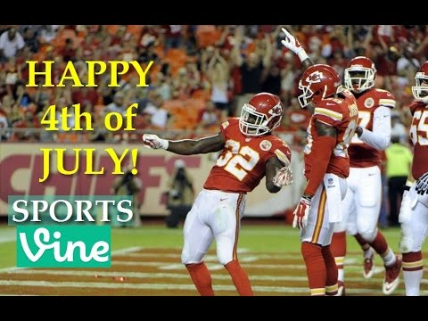 Best Sports Vines 2015 - JUNE Week 4 | Best Sports Moments Compilation 2015