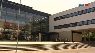 Allianz verweigert Zahlung bis Firma pleite geht, MDR Umschau 12.7.2011