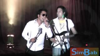 pakistan national song aye watan aye watan by asim