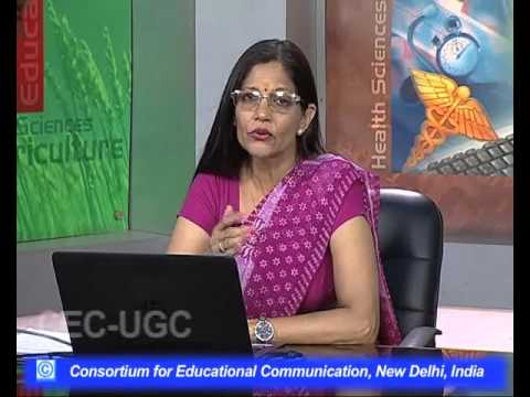 Guidance and Counselling in Education