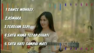 Download Dara ayu || DaNce monkey Tones || Full Song Hits 2020