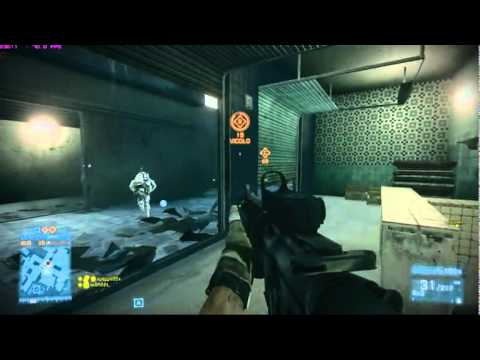 game counter strike xtreme v8 pc