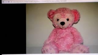 Video Sept Ebay Sales & $$ BOLO $$ Bear Sale download MP3, 3GP, MP4, WEBM, AVI, FLV Juli 2018