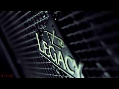 Music School Diesi - Guitar Promo Video