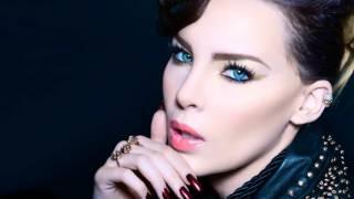 Avicii - Say ft. Belinda & Vein (New Song 2016)