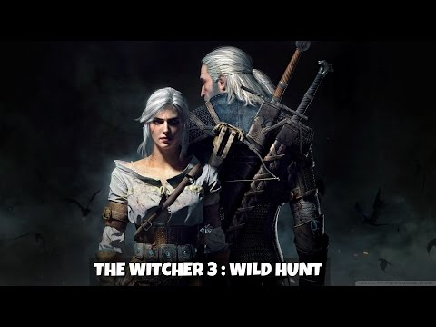 The Witcher 3 | GTX 1060 6GB | | i5 7500 | Ultra/High Settings