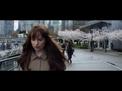 un film bun pentru indragostiti . from YouTube · Duration:  1 minutes 56 seconds