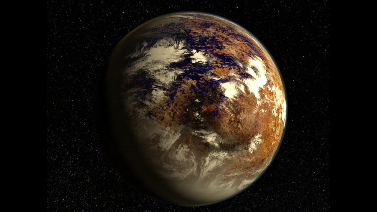 Resultado de imagen para planeta b