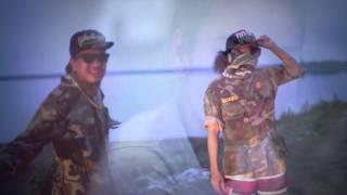 ทหารลาแฟน - แร็พอีสาน - PPP - CP สมิง (Official T-SER)