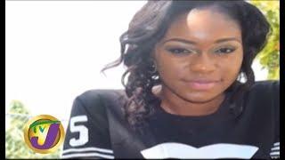 TVJ News Today: Dancehall Artiste