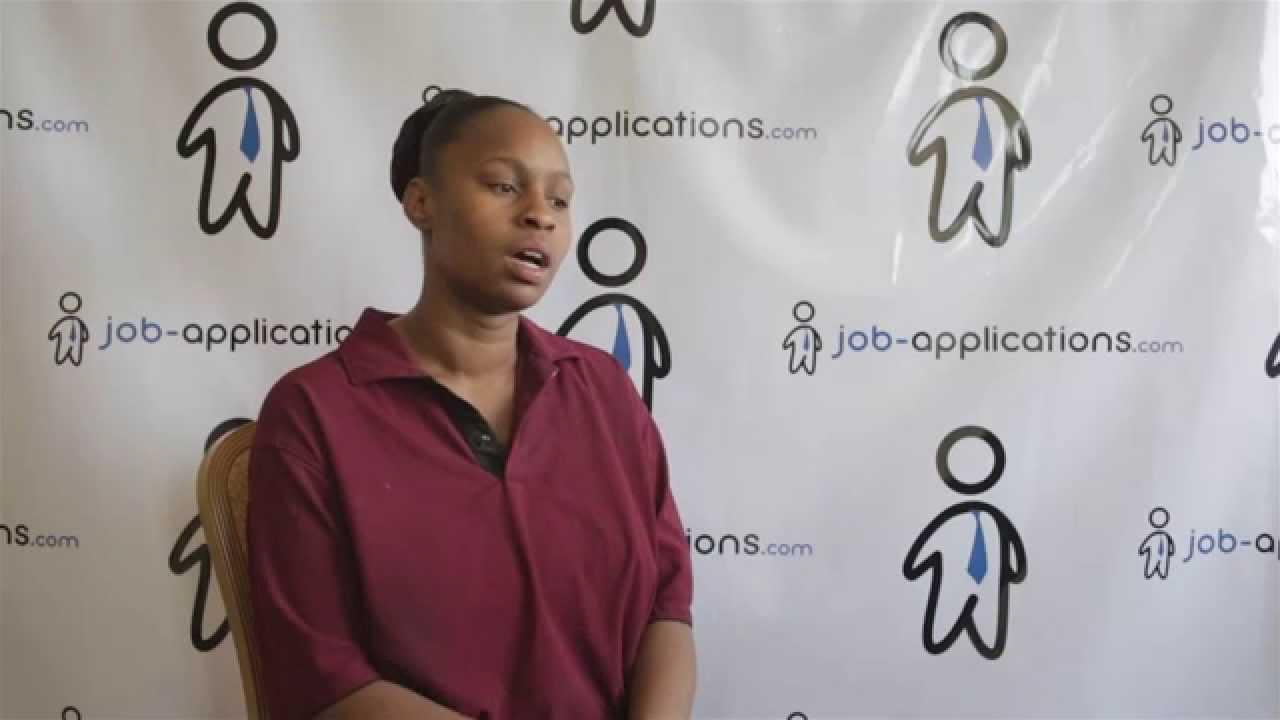 krispy kreme interview cashier krispy kreme interview cashier