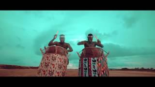 Guru - Gold (Official Video)