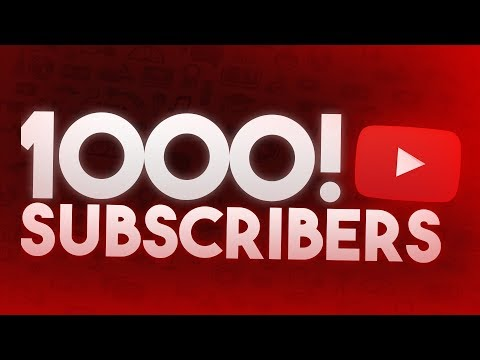 1,000 SUBSCRIBER SPECIAL! Top 20 Best EAS Alerts of 2017!