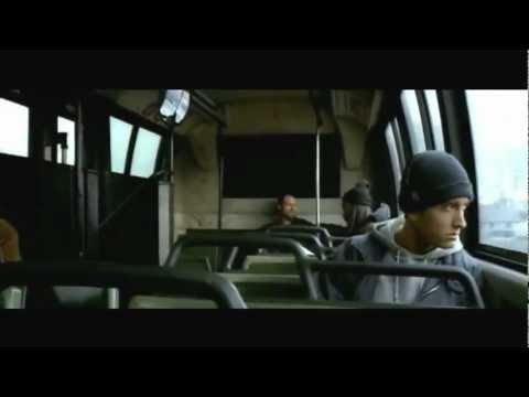 Eminem - Lose Yourself (Official Music Video) [HD]