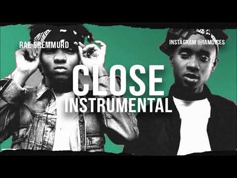 Rae Sremmurd ft. Travis Scott - Close