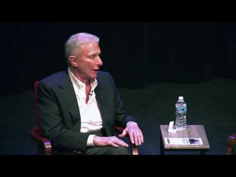 Discussion with Werner Erhard - Full Version