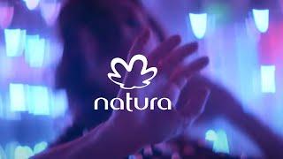 Perfumería Natura