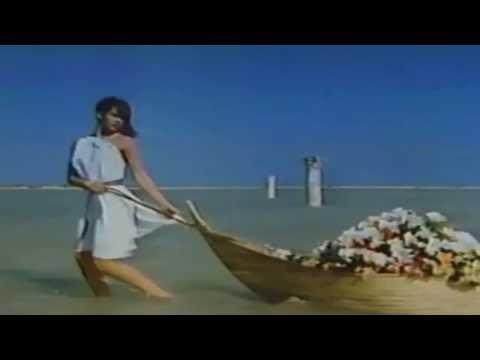 Luxury Elite - Heaven (Music Video)