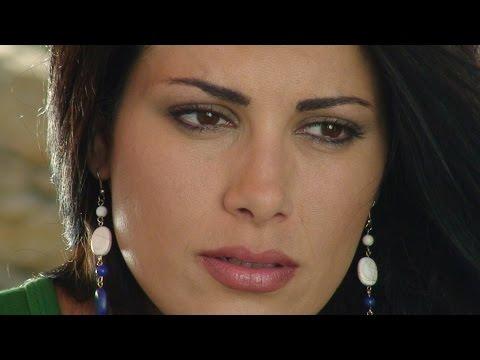جنون الحب - إخراج علاء عربي كاتبي تمثيل صبا مبارك وأحمد الأحمد 2007