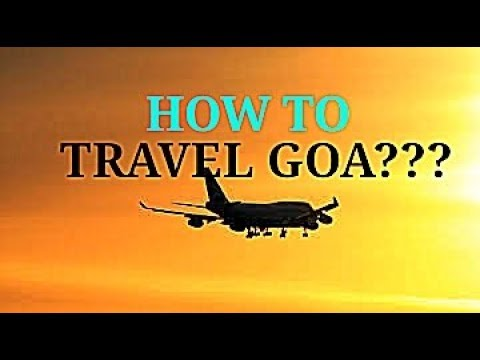 how-to-travel-goa.-.book-room,flight-ticket,best-beach's-and-all