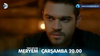 Meryem / Tales of Innocence - Episode 22 Trailer 2 (Eng & Tur Subs)