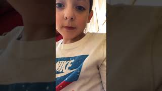 Download Video Uh oh fart MP3 3GP MP4