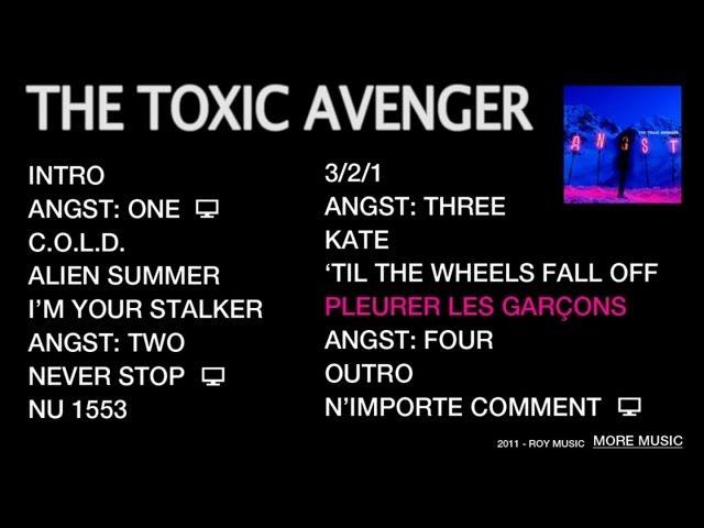 the-toxic-avenger-pleurer-les-garcons-feat-simone-elle-est-bonne-flairs-roy-music