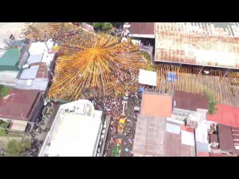 parada ng lechon sa Balayan, Batangas teaser