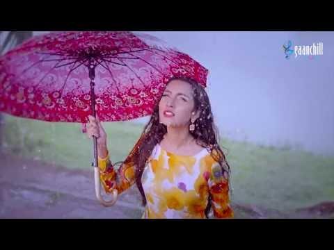 Jhoom | Minar Rahman | Official Promo | 2016 | Releasing Soon