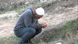Kayseri ( Küpeli Köyü )  2010 NEW HD !!