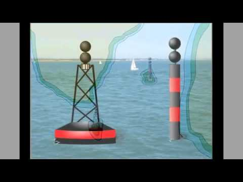 Learn Navigation Buoys and the Collision Regs.mp4