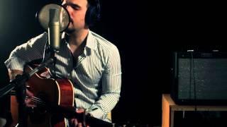 Odiseja, Leo Martin-acoustic cover by Sanjin Fazlić