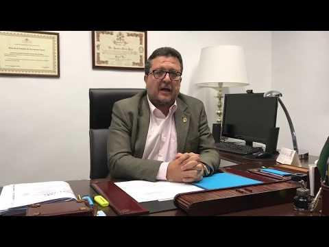 Rehabilitación como Magistrado de D. Francisco Serrano