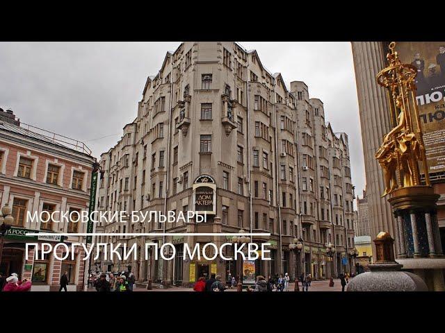 Праздничный эфир ко дню России.
